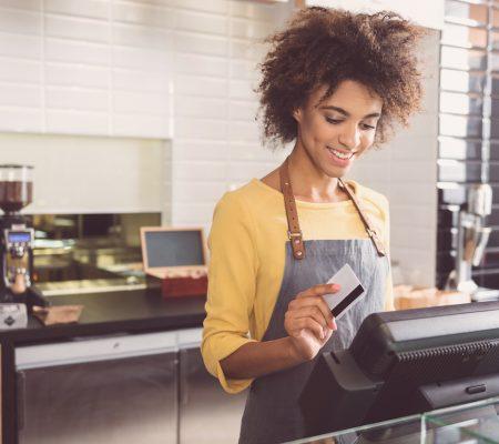 Гостеприимство в ресторанах быстрого сервиса