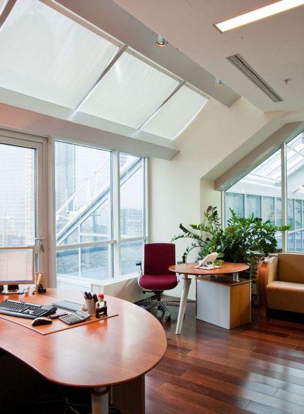 office-min-440x600