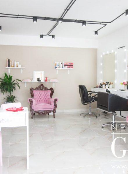 black-pink-luxury-beauty-salon-12-1200x800