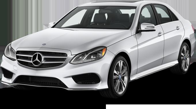 Mersedes-Benz-E-class