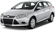 ford-focus.png.pagespeed.ce_.PXTcJBiBZq