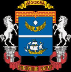 Uborka-kvartir-v-SAO