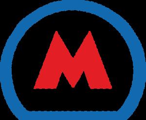 metro 300x248